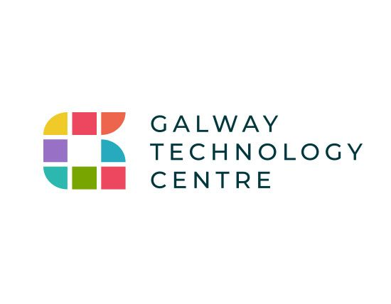 gtc-logo-1