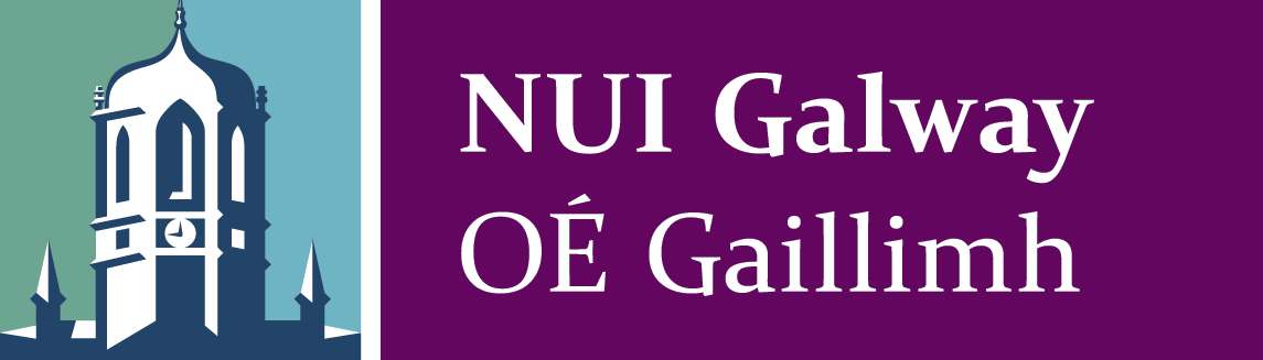 logo_nuigalway-1